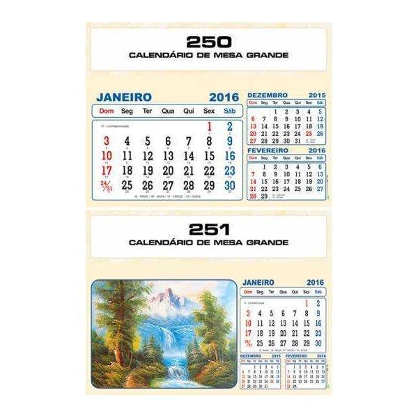 2448d75c2 CALENDÁRIO DE MESA REF 250 280 – New Brindes