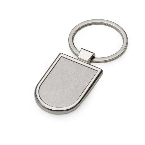 Chav Metal 1657 1